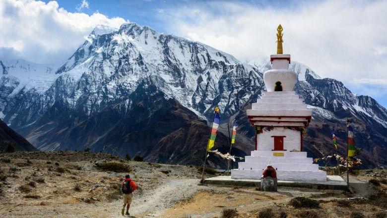 basic-guide-to-annapurna-circuit-trek