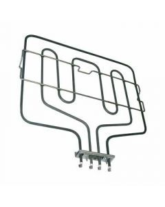 Bosch Grill Element Boven Oven 00472510