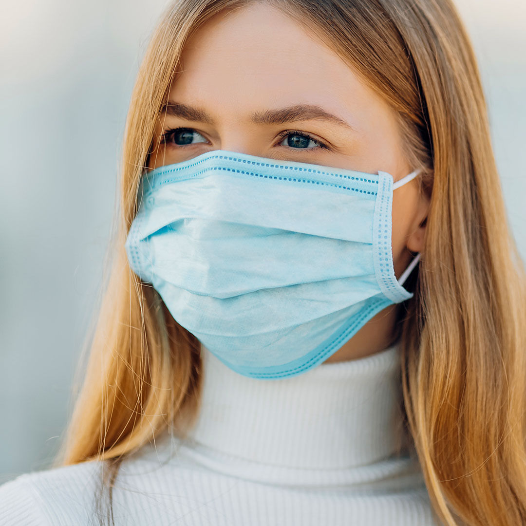 Why 3 Ply Face Masks and Surgical Masks are Meaningful N95 Mask Alternatives