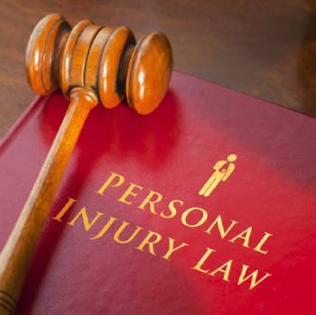 Francisco Personal Injury Attorneys
