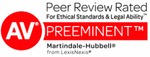 logo_peer-review