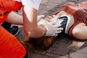Pedestrian Accident Attorney Los Angeles – Protecting Victim's Rights