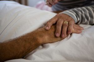 Nursing Home Abuse Attorney Los Angeles – Protect Your Rights to Compensation