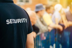 Los Angeles Negligent Security Attorney – Free Consultations