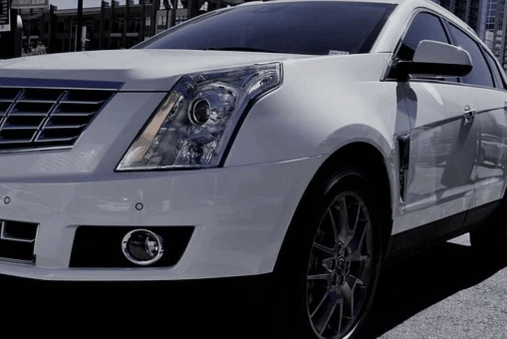 Private Transportation from Cancun Airport to Playa del Carmen
