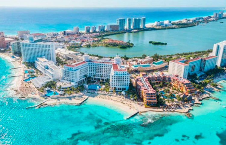 Top Things to Do In Cancun