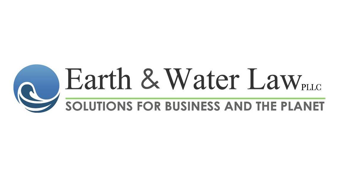 Environmental Enforcement in the Biden Administration