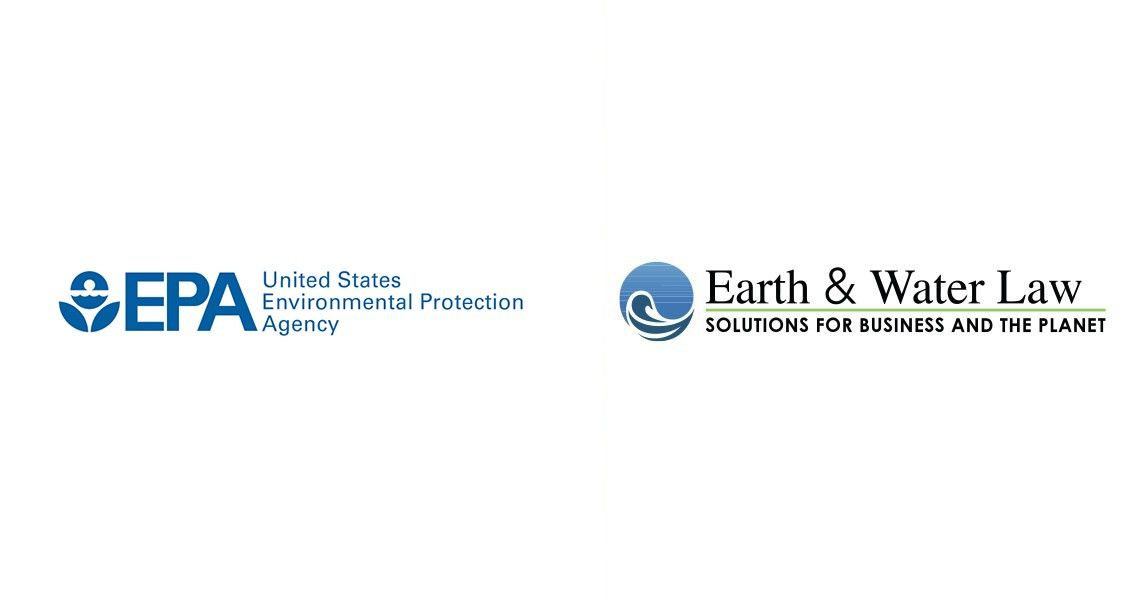 united states environment protection agency