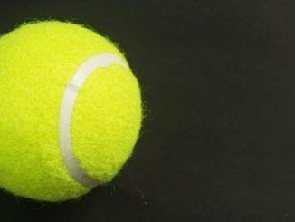 kovinska letnja liga u tenisu