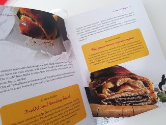 Tradicionalni-recepti-domace-srpske-kuhinje-3