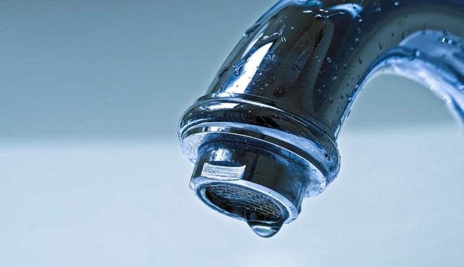 iskljucenje vode