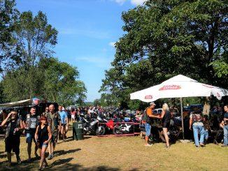 moto skup bc 2019
