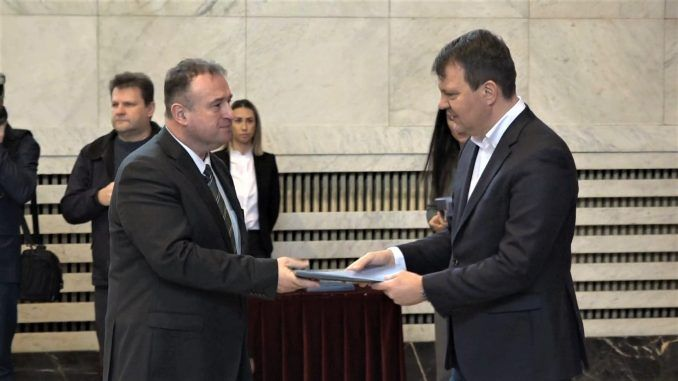 Mirovic Aleksic Novi Sad