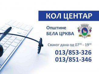 Covid-19 Call Center v2