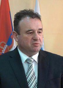 Marjan Aleksic