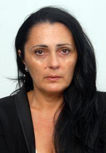 Violeta Simic