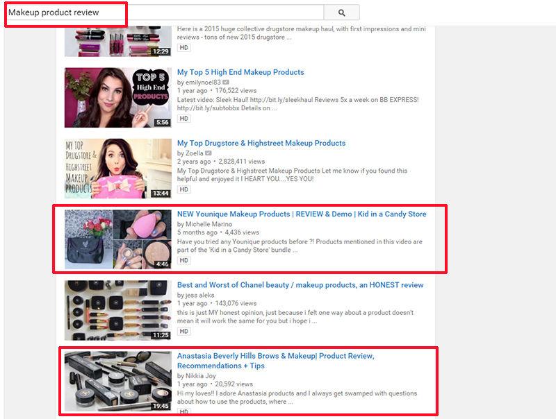 makeup product review2
