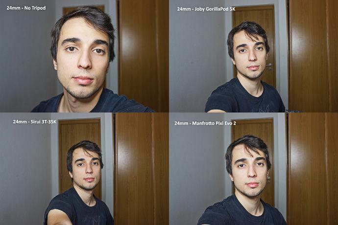 vlogging-tripods-comparison