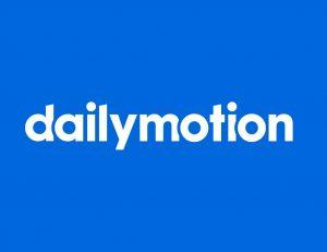 dailymotion as a vlogging platform
