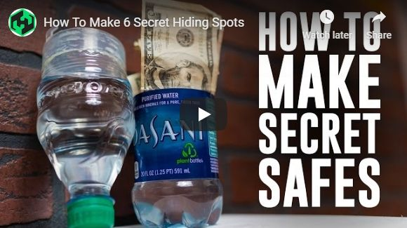 1-A-%E2%80%98how-to-video%E2%80%99-for-hiding-things-at-secret-places