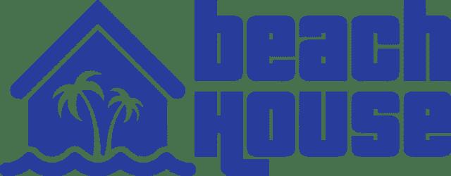 https://ik.imagekit.io/beachhouseboston/wp-content/uploads/2020/09/BH_logo_02_blue-640x250.png