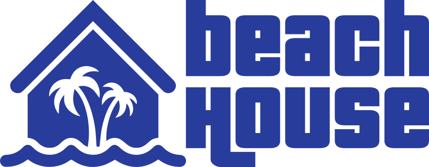 https://ik.imagekit.io/beachhouseboston/wp-content/uploads/2020/09/BH_logo_02_blue.png