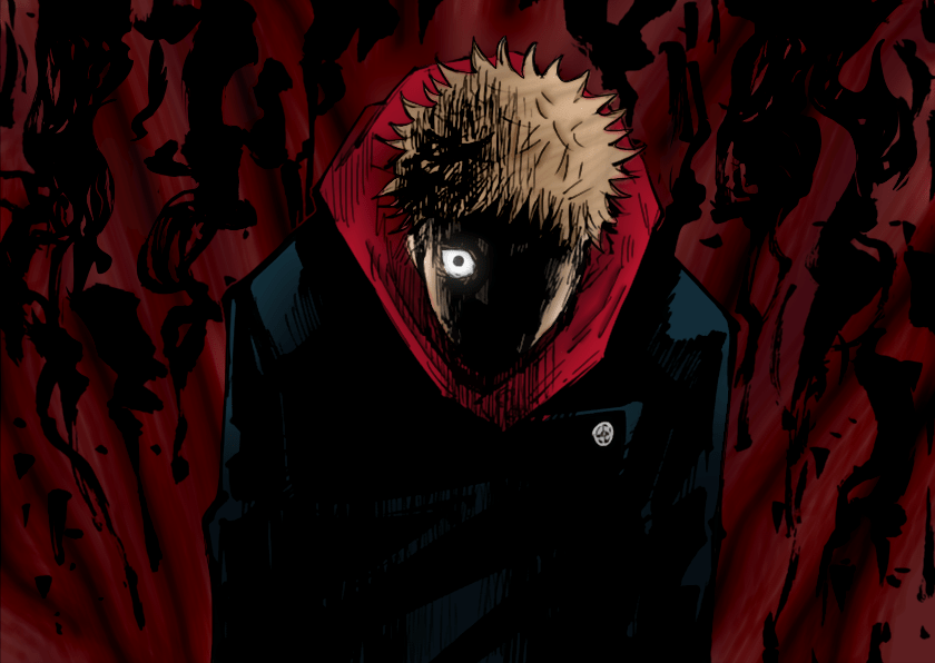 Jujutsu Kaisen: Who are the anime series Cast and Staff.