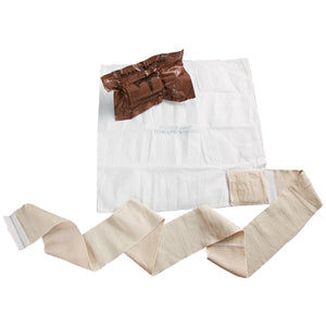 BLAST® Bandage by Tactical Medical Solutions