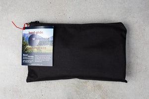 Best Glide ASE Wilderness Trekker Survival Kit