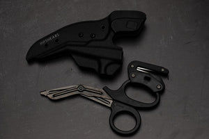 Ripshears RS-H Holster