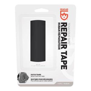 Tenacious Tape Repair Tape by Gear Aid