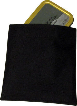 Best Glide ASE Survival Basics Accessory Pouch