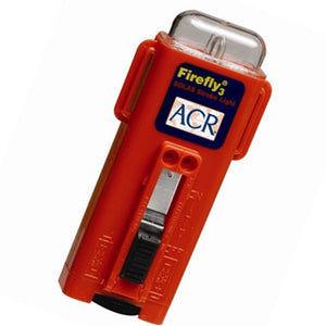 ACR Firefly 3 Rescue Strobe Light