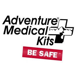 Light and Fast Adventurer Medical Kit - Adventure Medical