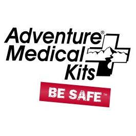 Weekender Medical Kit - Adventure Medical