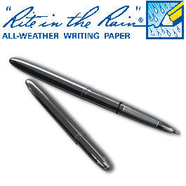 All Weather Pen #36