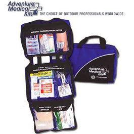 Adventure Medical Weekender Medical Kit