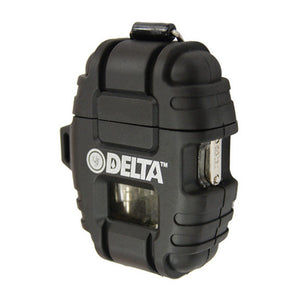 Delta Stormproof Lighter