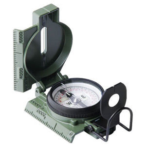 Cammenga Military Compass