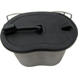 US Canteen Cup Lid