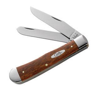 Case Trapper Pocket Knife