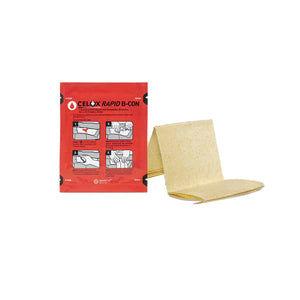 Best Glide ASE Trauma Kit