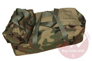 Combat Bivy Bag