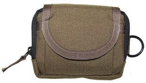 Best Glide ASE Personal Survival Kit Holder