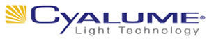 Cyalume Light Stick - 5 MIN ORANGE Chemlight