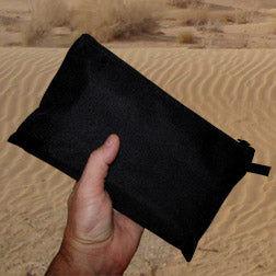 Desert Operator Survival Kit
