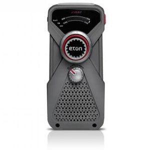 Eton FRX1 Emergency Radio