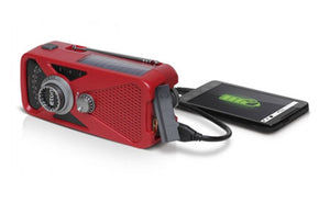 Eton FRX2 Emergency Radio