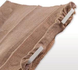Flat Emergency Trauma Dressing (ETD) - 4 inch by North American Rescue