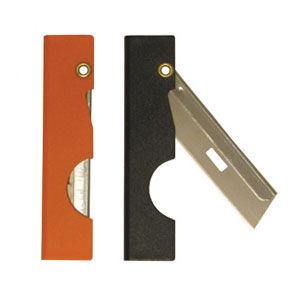 Folding Utility Razor Knife